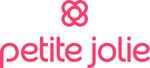PETITE-JOLIE