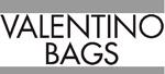 Valentino-Logo11