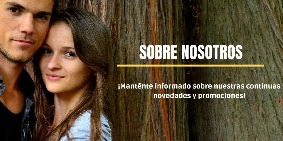 Página Web Negocio_Publicidad Contabilidad Amarillo
